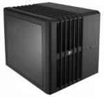 Access DEG4<br> Single Socket Server