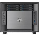 Access Storage P16A1T200S <br> Pedestal NAS 8 Cores