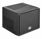 Access Storage P14E31400S <br>      All Flash NAS