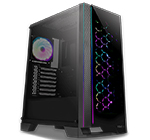 Access H510<br> Gaming Edition