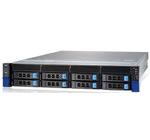 Access DEG4T-2U<br> 2U Dual Socket Server